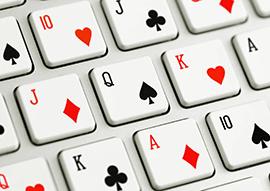 Casino toegangsverbod