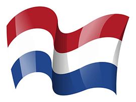 nederlandse online casino's